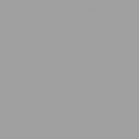 Servietten 33x33 cm - Uni Silver
