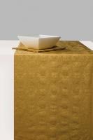 Tablerunners - Elegance Gold