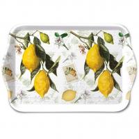Tablett - Lemon