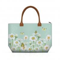 Handtasche - Daisy Green