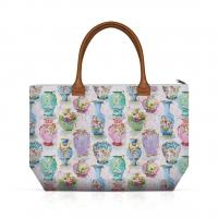 Handtasche - Vases