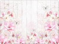 Tischsets - Magnolia Garden