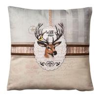 Kissen Wild Deer