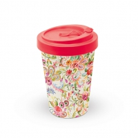 Bamboo mug To-Go - Gypsy