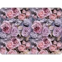 Tischsets - Winter Roses