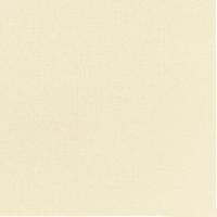 Dunisoft Servietten 40x40 cm - cream