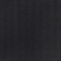 Dunisoft Servietten 40x40 cm - schwarz