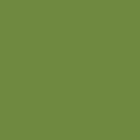 Zelltuch Servietten 33x33 cm - leaf green