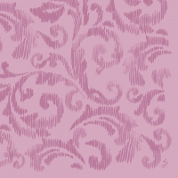Dunilin Servietten 40x40 cm - Saphira Soft Violet