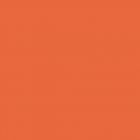 Dunilin Servietten 40x40 cm - Mandarin