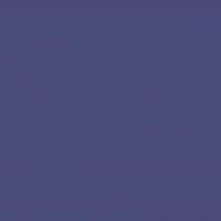Dunilin Servietten 40x40 cm - dunkelblau