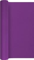 Tablerunners - Uni purple
