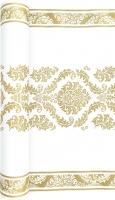 Tablerunners - Elegant gold