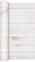 Tablerunners - Wooden Planks
