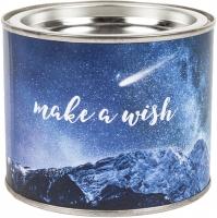 Duftkerze - Make a Wish 100 mm