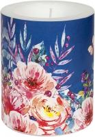 Dekorkerze - Fleur