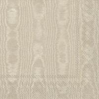 Servietten 25x25 cm - MOIREE linen