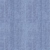 Servietten 25x25 cm - LUCA white blue