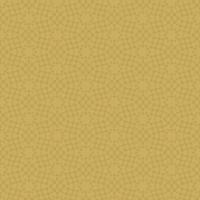 Servietten 25x25 cm - ALLEGRO UNI Gold