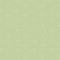 Servietten 25x25 cm - ALLEGRO UNI opal grün