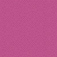 Servietten 25x25 cm - ALLEGRO UNI rosa
