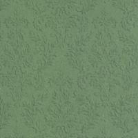 Servietten 33x33 cm - CAMEO UNI green