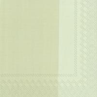 Servietten 33x33 cm - DOUBLO linen