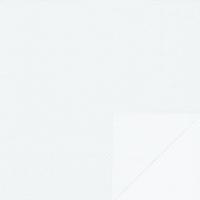 Servietten 33x33 cm - DOUBLO white