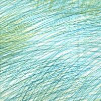 Servietten 33x33 cm - LEPO blue