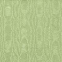 Servietten 33x33 cm - MOIREE celadon