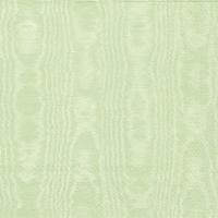 Servietten 33x33 cm - MOIREE hellgrün hellgrün