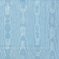 Servietten 33x33 cm - MOIREE turquoise