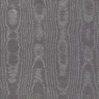 Servietten 33x33 cm - MOIREE grau