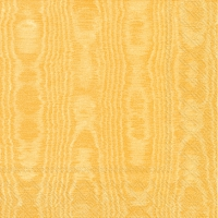 Servietten 33x33 cm - MOIREE yellow