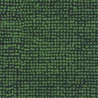 Servietten 33x33 cm - ORKANEN grün