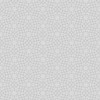 Servietten 33x33 cm - ALLEGRO UNI Silber