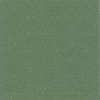 Servietten 33x33 cm - ALLEGRO UNI dunkelgrün