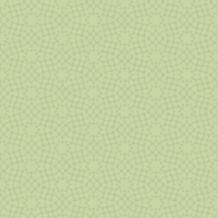 Servietten 33x33 cm - ALLEGRO UNI opal grün