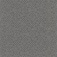 Servietten 33x33 cm - ALLEGRO UNI grey