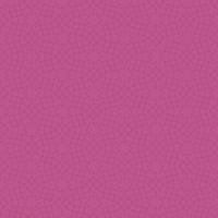 Servietten 33x33 cm - ALLEGRO UNI pink