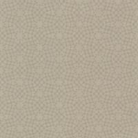 Servietten 33x33 cm - ALLEGRO UNI dark linen