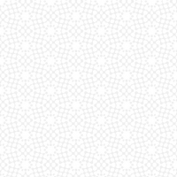 Servietten 33x33 cm - ALLEGRO UNI white