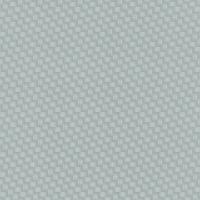 Servietten 33x33 cm - TESSUTO UNI silver