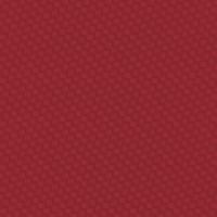 Servietten 33x33 cm - TESSUTO UNI red