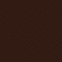 Servietten 33x33 cm - TESSUTO UNI braun