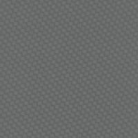 Servietten 33x33 cm - TESSUTO UNI grau