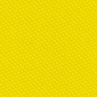 Servietten 33x33 cm - TESSUTO UNI yellow