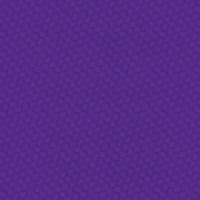 Servietten 33x33 cm - TESSUTO UNI violett
