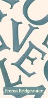 Taschentücher - LOVE grau