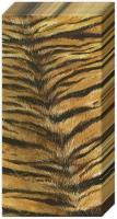 Taschentücher - Tiger